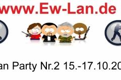 ew-lan-logo____new!! Kopie