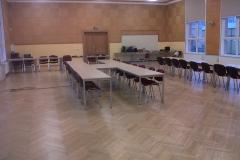 Eberswalde-20121123-00081