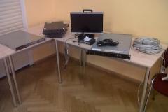 Eberswalde-20121123-00082